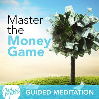 Download Master the Money Game by Amy Applebaum