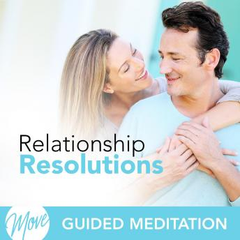 Download Relationship Resolutions by Amy Applebaum