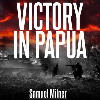 Download Victory in Papua by Samuel Milner