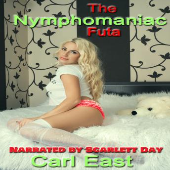 Download Nymphomaniac Futa by Carl East