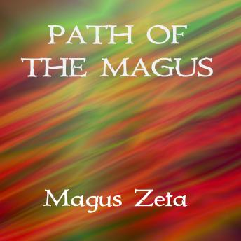 Download Path of the Magus by Magus Zeta