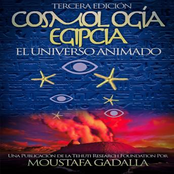 Download Tercera Edición by Moustafa Gadalla