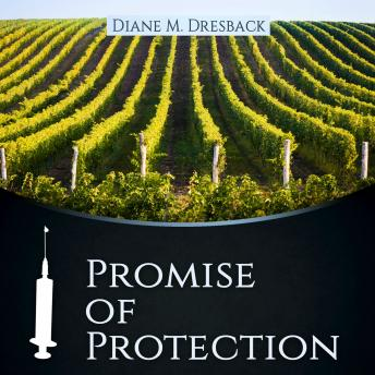 Promise of Protection, Diane M. Dresback