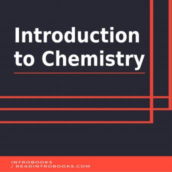 Download Introduction to Chemistry by Introbooks