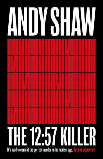 Download 12:57 Killer by Andy Shaw