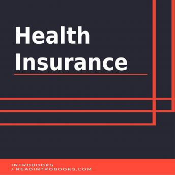Download Health Insurance by Introbooks
