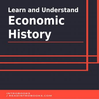 Learn and Understand Economic History sample.