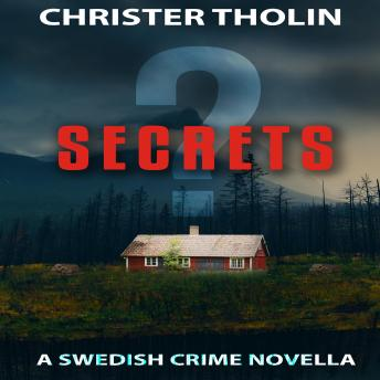 SECRETS?: A Swedish Crime Novella