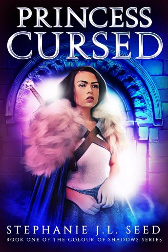 Download Princess Cursed by Stephanie Jl Seed
