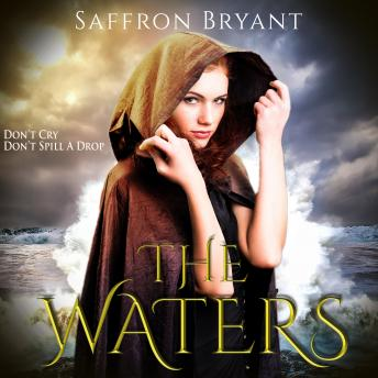 Download Waters by Saffron Bryant