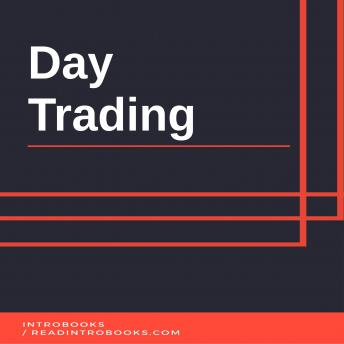 Day Trading, Introbooks