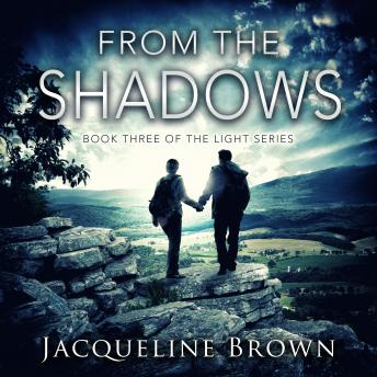 Download From the Shadows by Jacqueline Brown