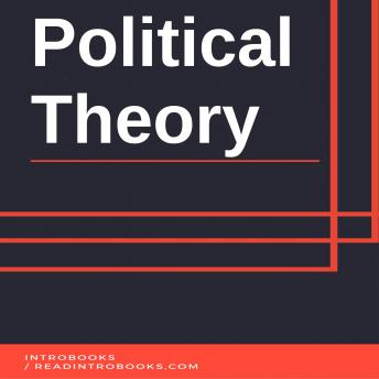 Download Political Theory by Introbooks