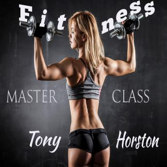 Fitness Master Class