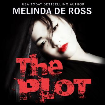 Plot, Melinda De Ross