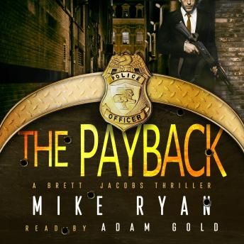 Download Payback by Mike Ryan