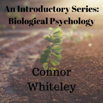 The Biological Approach to Behaviour: An Introductory Series