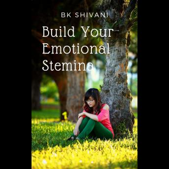 Build Your Emotional Stemina