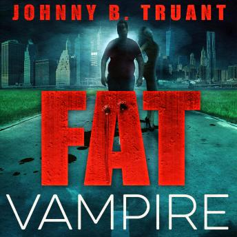 Fat Vampire sample.