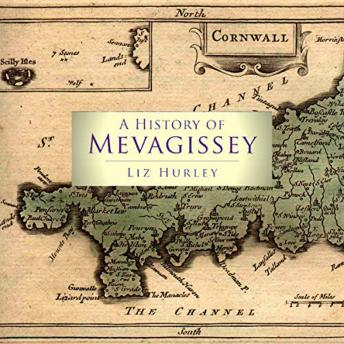 History of Mevagissey: Tales for the Red Lips sample.