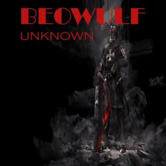 Beowulf by Unknown, Claire Yen, Unknown