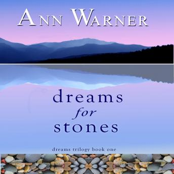 Download Dreams for Stones by Ann Warner