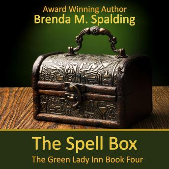 The Spell Box