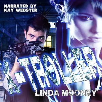 Download X-Troller by Linda Mooney, Linda
