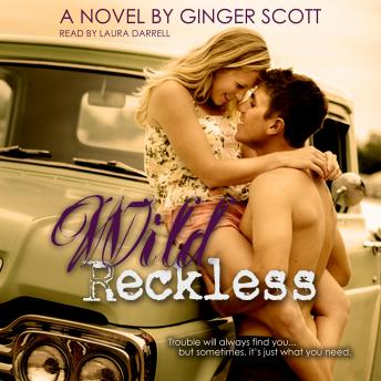 Download Wild Reckless by Ginger Scott