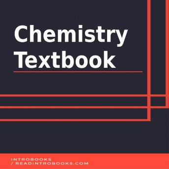 Download Chemistry Textbook by Introbooks