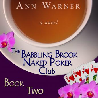 Download Babbling Brook Naked Poker Club by Ann Warner