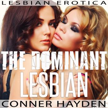 The Dominant Lesbian