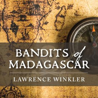 Download Bandits of Madagascar by Lawrence Winkler