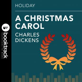 A Christmas Carol Soundtrack.Listen To Christmas Carol By Charles Dickens At Audiobooks Com
