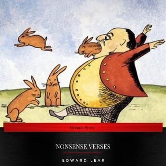 Nonsense Verses