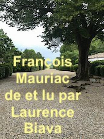 Duetto Fançois Mauriac, Laurence Biava