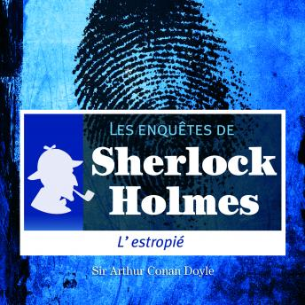 Download L'estropi by Conan Doyle
