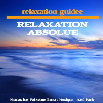 Relaxation absolue, John Mac