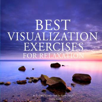 Best visualization exercises for relaxation