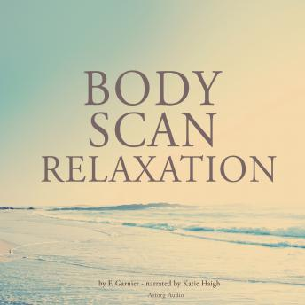 Bodyscan relaxation