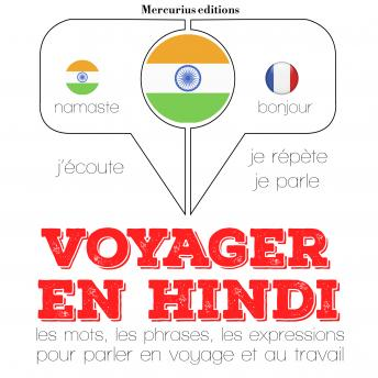 Voyager en hindi