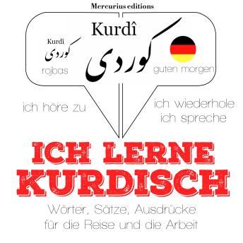 Ich Lerne Kurdisch
