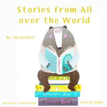 Stories from All over the World