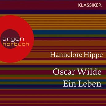 Oscar Wilde - Ein Leben (Feature)