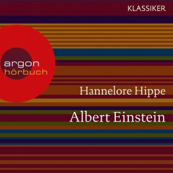 Albert Einstein - Ein Leben (Feature)