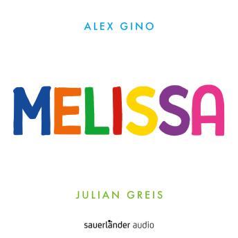 George (Ungekürzte Lesung mit Musik)