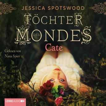 Download Töchter des Mondes by Jessica Spotswood