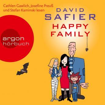 Happy Family (Gekürzte Fassung)