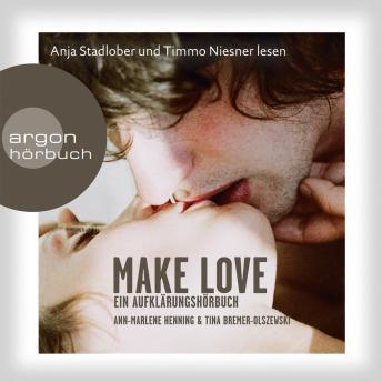 Make Love  (Gekürzte Fassung)
