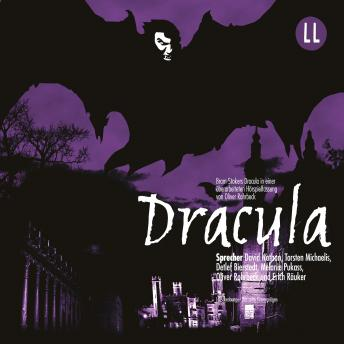 Dracula (Hörspiel)